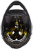 Bell Super 2R Mips Star Wars Downhill helm Limited Edition wit